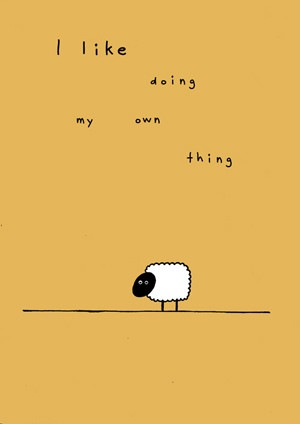 sheep,arts,drawings,message,personality,text-952d30a4bf0fcdead70df33da68f7f27_h