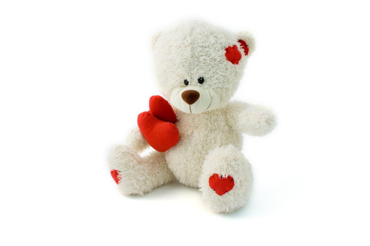mr_teddy_bear-other