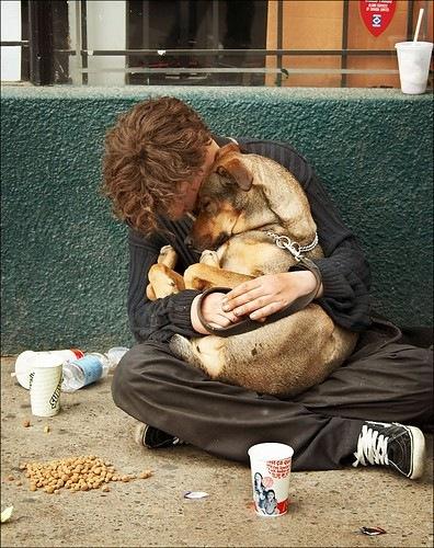 dog,emotional,hug,man,photograph,sad-0fae600a4205ac746f7086eac5930072_h