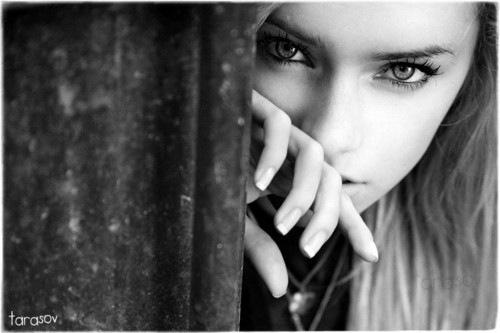 beauty,face,%25D8%25B2%25D9%2586,%25DA%2586%25D8%25B4%25D9%2585,girls,rostros e1d8f60151d3e41eb7e6c758cb92fd22 h%5B2%5D%5B2%5D Delicious Photograph 2009.03.08