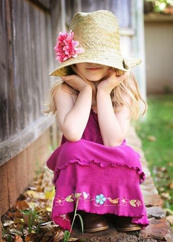 ❤ ❤ كولكْشنْ جنان ❤ ❤ Color,baby,beautiful,childhood,cute,girl-0c38d3b6bfe286240804dd5d838ae9c1_h%5B2%5D%5B2%5D