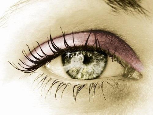 graphic,design,eye,photo,manipulation,beautiful,eyes,eyes,photography-348ae23e3a8f4697cf0da15e944ef81f_h