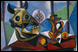 Bull_Skull_Fruit_Pitcher_by_Picasso