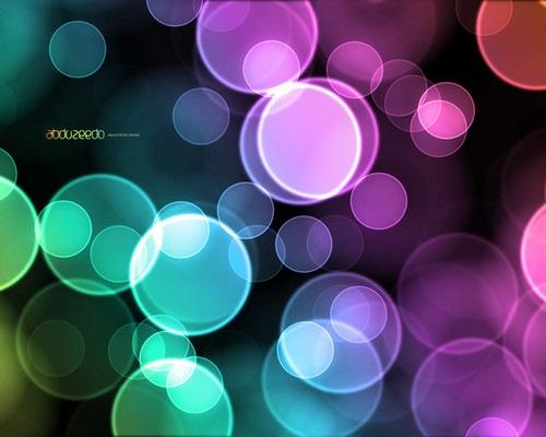 arts,blue,design,green,inspiration,purple-7beab45deaf96586c81706c15aae9f99_h