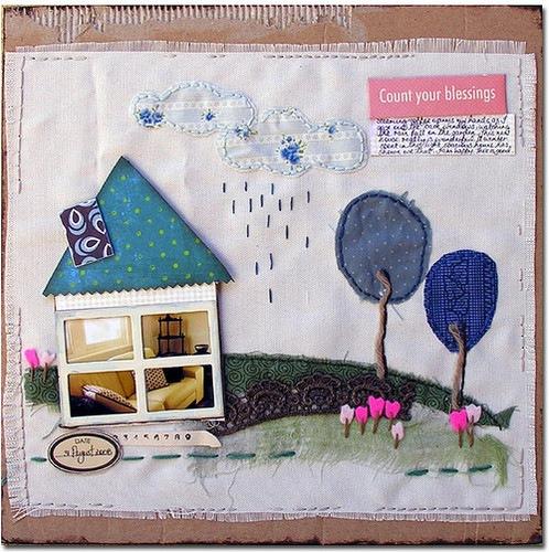 architecture,funny,humor,illustration,scrapbook,tree-bb326cc10a81d2015ea7237086be9dcc_h