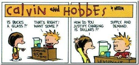 calvin,economics,fun,hobbes-b3fe3ff7ca0a4c4d29e2d22d73ba40e1_h