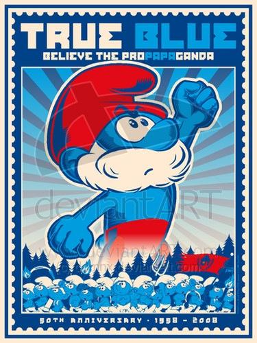 posters,blue,character,design,illustration-576ee7da115bef60022a3ed8c761b4ba_h