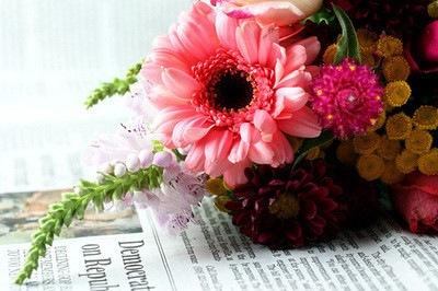 bouquet,flower-986bf96353ed02f76e91ddbbc1218fad_h